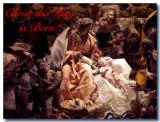 Christmas eve Nativity Scene.jpg