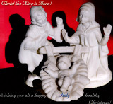A healthy, happy, and Holy Christmas for everyone!_MG_3549.jpg