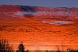Last sunset of 2007 _MG_6342.jpg
