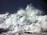 Angry Sea.jpg