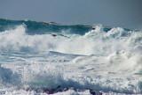 Flying in the waves.jpg