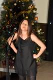 LAMS Christmas Concert 11.jpg