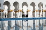 2012 Dubai; Costa Favolosa; Dubai