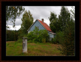 144-Old-Farm-L-1.jpg