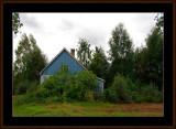 145-Old-Farm-L2.jpg