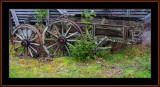 150-Old-Farm-L-7.jpg