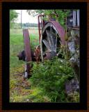 153-Old-Farm-L-10.jpg
