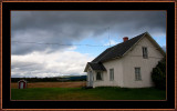 155-Old-Farm-M1.jpg