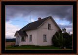 156-Old-Farm-M2.jpg