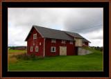 157-Old-Farm-M3.jpg