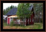 160-Old-Farm-N2.jpg