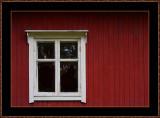 164-Old-Farm-N6.jpg
