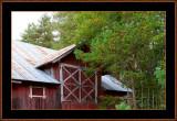 166= Old-Farm-N8.jpg