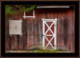 167-Old-Farm-N9.jpg