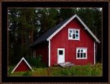 169-Old-Farm-N11.jpg