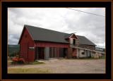182-Old-Farm-O3.jpg