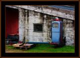 183-Old-Farm-04.jpg