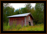 184-Old-Farm-P1.jpg