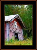 185-Old-Farm-P2.jpg
