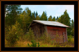 186-Old-Farm-P3.jpg