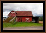 187-Old-Farm-P4.jpg