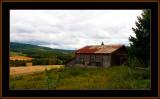 188-Old-farm-P5-.jpg