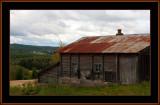 189-Old-Farm-P6.jpg