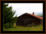 191-Old-Farm-P8.jpg