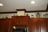 kitchenTop-south.jpg