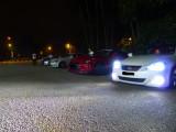 b_road_drive_19_feb_2011