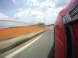 b_road_drive_30_apr_2011