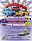regional_meet
