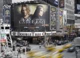 4511 Times Square.jpg