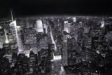 4621 View from ESB Night JPG.jpg