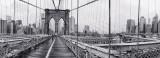 NYC Brooklyn Bridge 4973-77 JPG Edit600.jpg