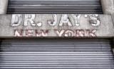 4598 Dr Jay NY JPG FB.jpg