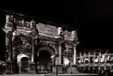 Arco  di  Costantino  ,  Roma