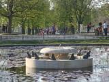 Tsar Boris Garden (Áîðèñîâàòà ãðàäèíà)