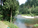 Kalama river (Washington)