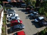 Sluntchev briag - 2012