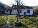 Varosha - the old quarter of Lovetch