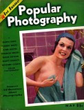 Popular Photography #1