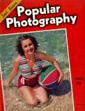 Popular Photography #2