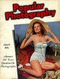 Popular Photography #3