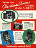 Popular Photography #8