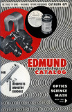 Edmund 1