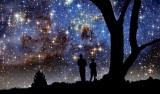 A Celestial Season