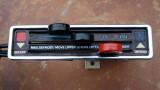 914 Air Heater Control p/n 914.613.131.10
