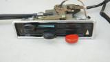911 Air Heater Control p/n 901.613.111.00