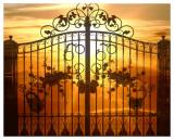 A Journey of Awakening - The Spiritual Gatekeepers